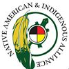 GMU Native American and Indigenous Alliance