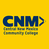 CNM Central New Mexico Community College