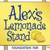 Volunteers - Alex's Lemonade Stand Foundation