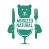 Abruzzo Natural