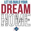 Regency Homebuilders LLC
