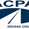 Indiana Chapter - American Concrete Pavement Association