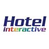 Hotel Interactive Network