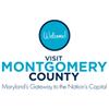 Visit Montgomery News