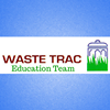 Waste Trac Education Team