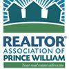PWAR - Realtor Association of Prince William