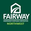 Fairway Independent Mortgage Corporation, Northwest