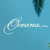 Oceana Beach Club Hotel thumb