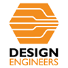Design Engineers, PC