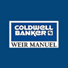Coldwell Banker Weir Manuel Grosse Pointe