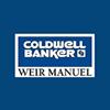 Coldwell Banker Weir Manuel Grosse Pointe