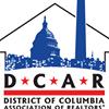 District of Columbia Association of Realtors - DCAR