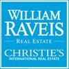 William Raveis Real Estate Florida