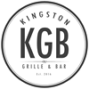Kingston Grille & Bar