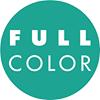 Full Color - Professional Photo Lab