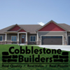 Cobblestone Builders