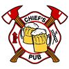 Chief's Pub