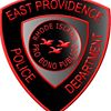 East Providence Police
