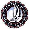 Town of Cornelius