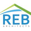 REB Architects