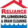 Reliance Plumbing & Drain Service