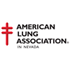American Lung Association-Nevada