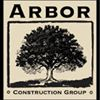Arbor Construction Group