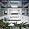 Norsman Architects, Ltd.