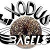 Exodus Bagels