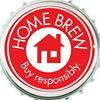 Home Brew