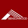 Bensonwood