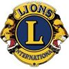 Grosse Pointe Lions Club