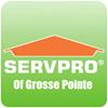 Servpro Of Grosse Pointe