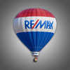 RE/MAX of Albany