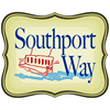 Southport Way