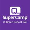 SuperCamp at Green Camp Bali
