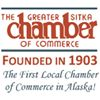 The Greater Sitka Chamber of Commerce