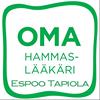 Tapiolan Hammaslääkäriasema