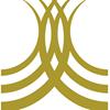 GEO | Golf Environment Organization