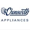 Chenoweth Appliances