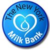 The New York Milk Bank