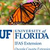 Gardening in Central Florida - UF IFAS Extension in Osceola County