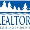 Greater Lakes Association Of Realtors