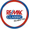 RE/MAX Classic of Bloomfield Hills