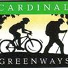 Cardinal Greenway of Grant County