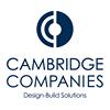 Cambridge Construction