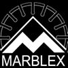 Marblex Design International, Inc.