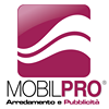 Mobilpro