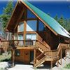 The Grand Retreat -A Grand Lake Family Vacation Rental