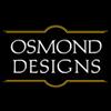 Osmond Designs